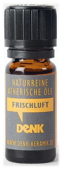 Frischluft-Öl speziell für das Schmelzfeuer ~ SFD-FL
