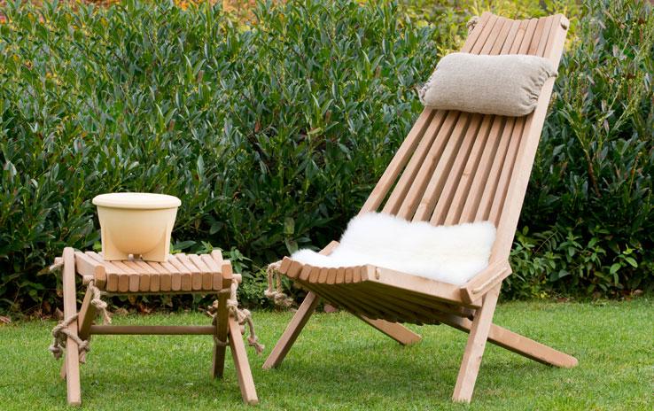 tolle produkte von denk zum wohnen leben silver gmbh ihr online shop f r haus und garten. Black Bedroom Furniture Sets. Home Design Ideas