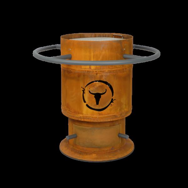 Moesta Bandit FirePlace 57 cm Durchmesser