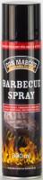 Barbecue Spray 300ml ~ BBQ ~ Multitalent für Grill und Küche