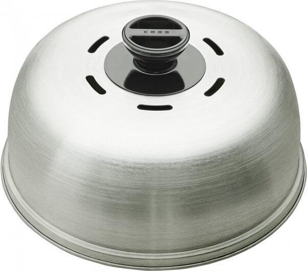 Deckel inkl. Griff für Cobb Grill Premier+ (CO405)