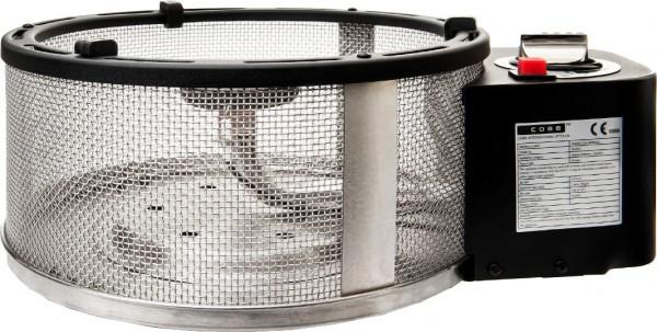 Cobb Gasgrill Basis (CO710) - Original Ersatzteil für Cobb Grill