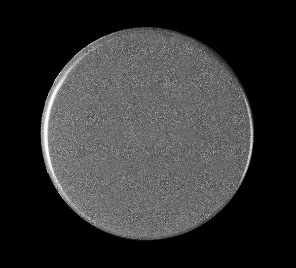 HORL Diamant Schleifscheibe D35 Standard ~ Made in Germany
