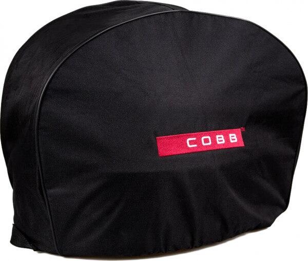 Abdeckung ~ Cover ~ Schutzhülle für Cobb Supreme (CO660) - Original Zubehör für den Cobb Grill