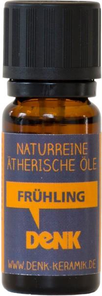 Frühlings Öl speziell für das Schmelzfeuer & Duftschatz - SFD-FR