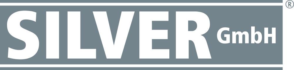 Bevorzugt Outdoor Schmelzfeuer | Haus & Garten | Silver GmbH Ihr Online Shop RM32