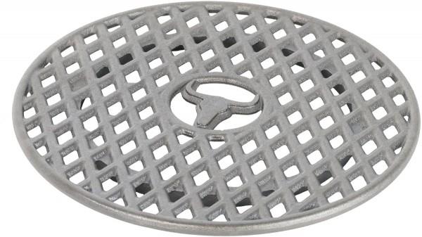Sizzle Rost für BBQ Disk ~ Moesta BBQ